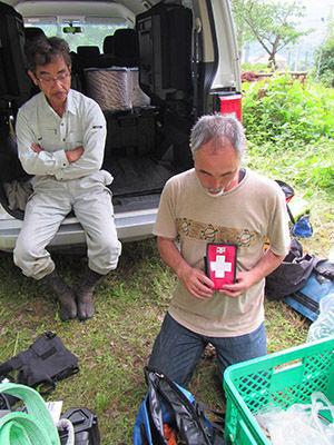 4kakinoki50625-37