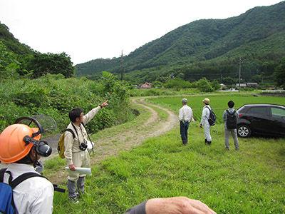 4yoshiga50607-2