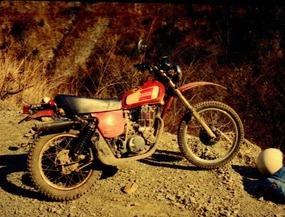 XT500-2 (1)