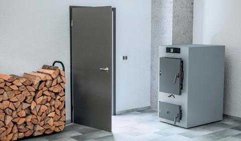 boilers-home_p_02_ph