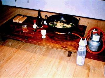 宴会仕様テーブル-横300dpi