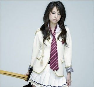 Haruna-Ono-scandal-18395597-320-298