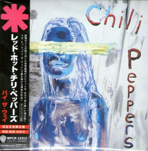 red-hot-chili-peppers-by-the-way-1918072027
