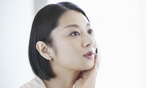 com-koikeeiko_mini