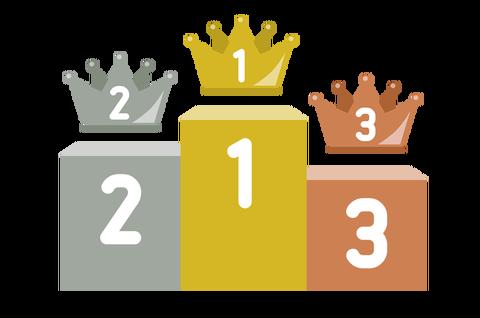 hamazo_ranking