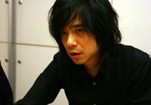 miyamotokouji
