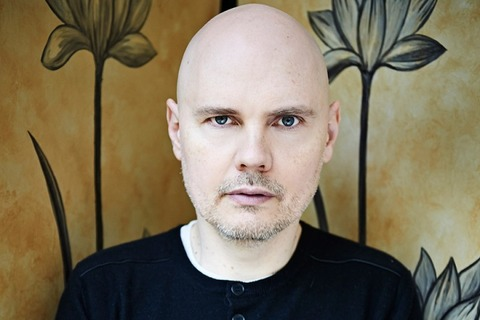 2015SmashingPumpkins_BillyCorgan_Press_270115-720x480