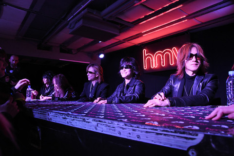 news_header_xjapan_hmv_04
