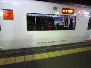 Kokura_6