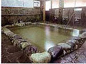 Bath_utiyu1