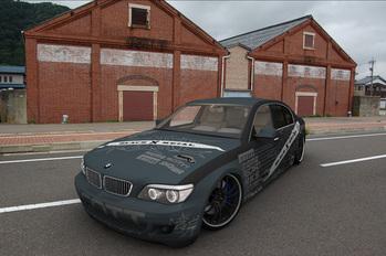 BMW_E65
