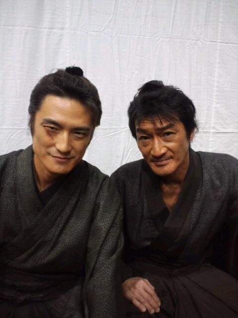 小沢和義の画像 p1_30