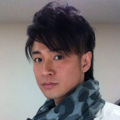 原田篤の画像 p1_3
