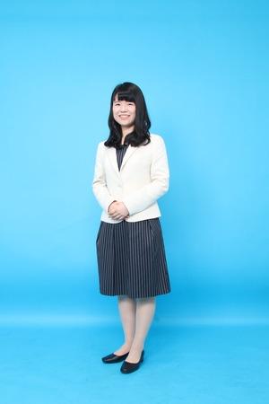 IMG_稲垣