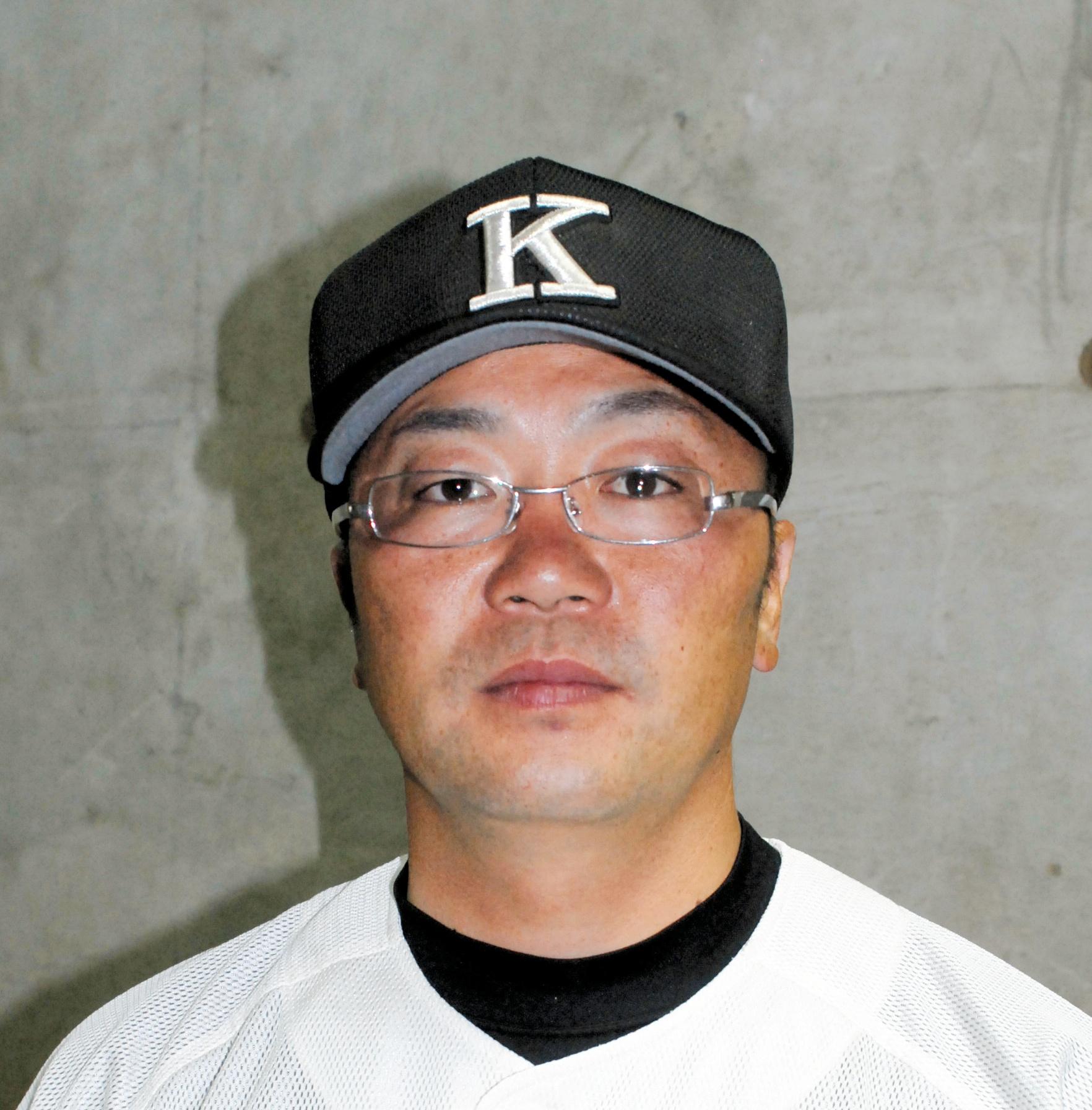 香田誉士史の画像 p1_33