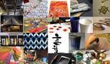 ArtFields-Image10