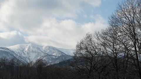 西和賀町の風景_20210319