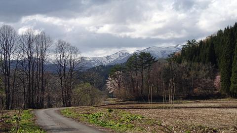 20190502風景