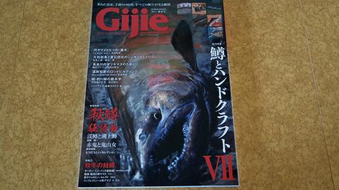 Gijie2019秋冬