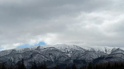 20200419雪山
