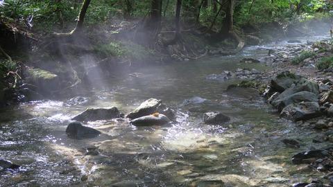 和賀川水系1_20200823