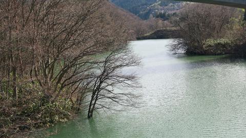 錦秋湖_20210424