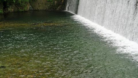 20200516和賀川水系3