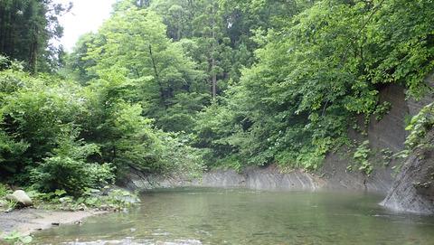20200628和賀川水系1