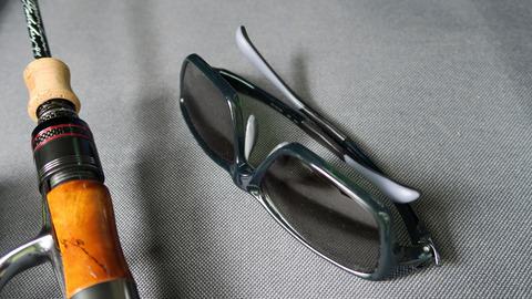 偏光グラス忘れる_20210919