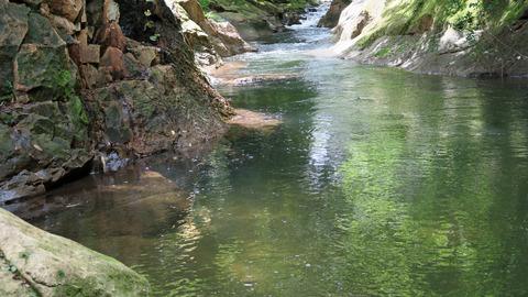 和賀川水系3_20210913