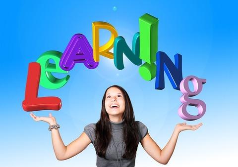 learn-2004899_640