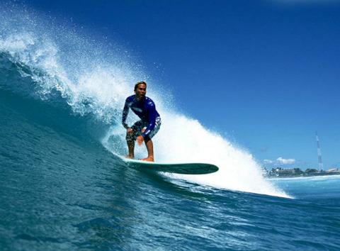 surf_wp_031_0800_copy