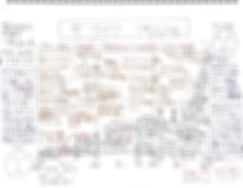 150130_水澤FMぼかし