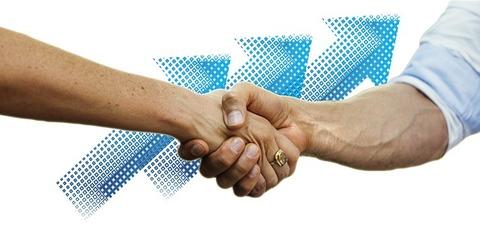 handshake-3378257_640