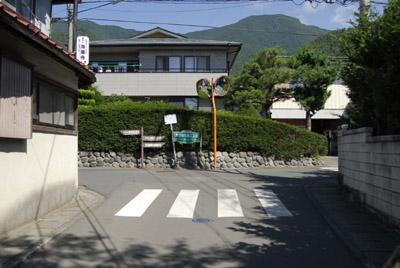 富士山_0113