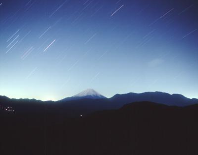 上高下09-01-03_夜景