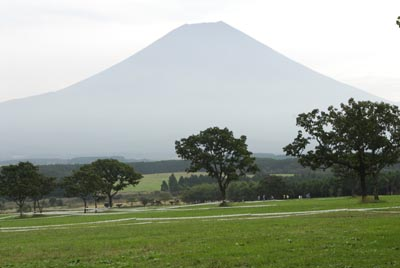 富士山_01375オフ会2010