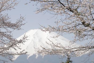 富士山・初級研修_1464_DSC0048