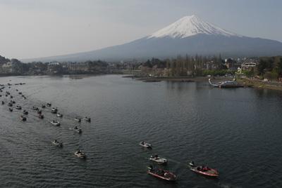 富士山・初級研修_1443_DSC0027