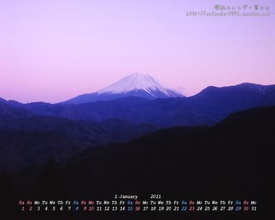 2011-01B