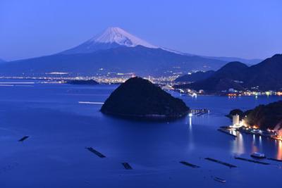 富士山・内浦_20010727_50612015正月s