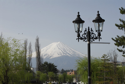 富士山・初級研修_1445_DSC0029
