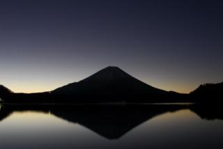 精進湖_004