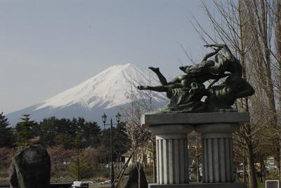 富士山・初級研修_1446_DSC0030