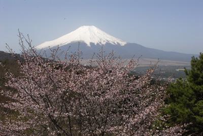 富士山・初級研修_1477_DSC0061