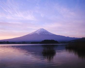 kawagutiko04-03-02