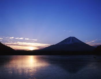 syoujiko03-04b-01