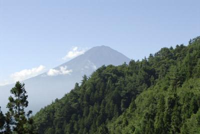 富士山_0108