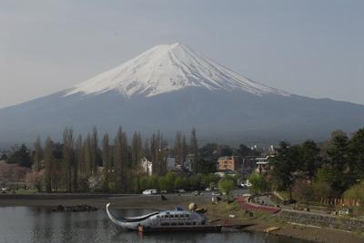 富士山・初級研修_1442_DSC0026