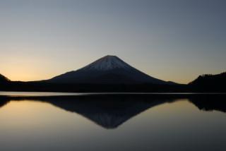 精進湖_005